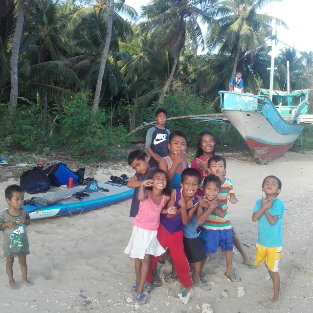Chapter 4.4 – Welcome to Palawan