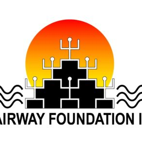 Stairway Foundation Volunteering philippines